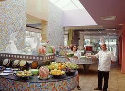Ultra All inclusive ЛЕТО 2011 в Албене (Болгария) - отель КОМ Цены от 22...
