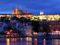 Kutna Hora - PRAGA - Karlowe Wary Praga Czechy