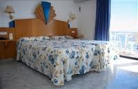 отели Бланеса, Испании, фотографии отелей BOIX MAR, Spain, Blanes hotels.