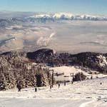 Wyjazd narciarski jednodniowy Skipark Rużomberok