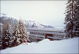 Rezydencja Sole Alto