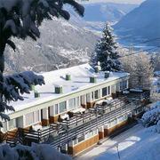 Copai*** Residence Rezydencja - Włochy - Val di Sole - Marilleva 1400