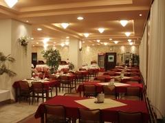 Repiska*** Hotel Wellness - Słowacja - Niskie Tatry - Demianowska Dolina - Chopok - Jasna z dojazdem