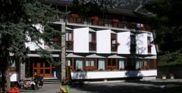 Bormio Soggiorno Hotel Autokarem - Alta Valtellina - Bormio z transferami do Livigno