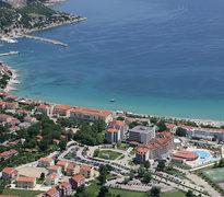 Wielkanoc na wyspie Krk - w programie jaskinie, jeziora, morze, Wenecja ...