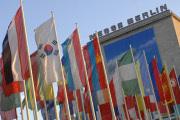 ITB Berlin Międzynarodowe Targi Turystyczne ekspresowo