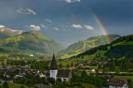 Skibus stacje narciarskie - przejazd w dwie strony (Szwajcaria)