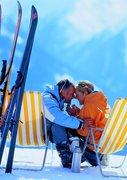 Skibus Kaprun - Zell am See - przejazd na narty w dwie strony (Austria)