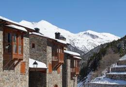 Apartamenty La Pleta De Soldeu 3000 *** Andora, przelot z Warszawy, karnet narciarski w cenie WAW