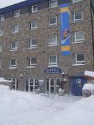 Hotel Vallski *** Soldeu, przelot z Poznania, karnet narciarski w cenie POZ