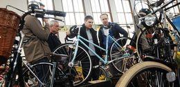 Targi Velo Berlin - targi rowerowe