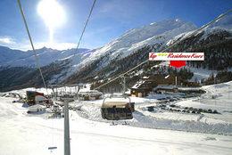 Skibus Południowy Tyrol - przejazd w dwie strony (Włochy) Maso Corto, Kronplatz...