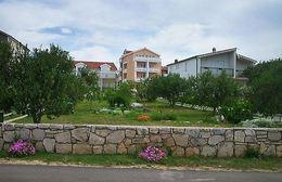 D&I Apartamenty Nakić - Alfirević Ivan