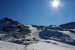 Skibus Ischgl - przejazd w dwie strony Ischgl (Austria)