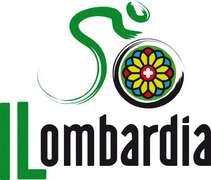 Skibus Lombardia - przejazd w dwie strony (Włochy)
