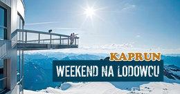 Skibus Kaprun przejazd narciarski na lodowiec Hintertux (Austria) 1 dzień urlopu 3 dni na nartach