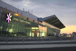 Alpejska linia lotnicza Warszawa Włochy z transferem do hotelu i transferem bagażu (40kg) z Polski WAW