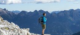Skibus Carezza - przejazd na narty w dwie strony (Włochy)