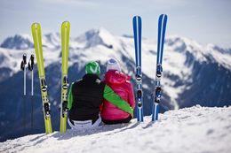 Skibus Valle Isarco - przejazd na narty w dwie strony (Włochy)