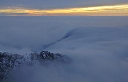 Skibus Alpy Orobie - przejazd na narty w dwie strony Lombardia (Włochy)