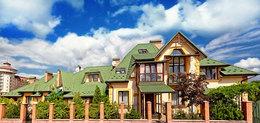 Bogema Sanatorium Pensjonat - Ukraina - Truskawiec - wyjazdy lecznicze i wczasowe