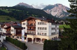 Sport Hotel Exclusive****