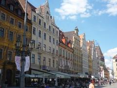 (Wycieczka szkolna) Wrocławskie krasnale, 2 dni / NA ZAPYTANIE DLA GRUP