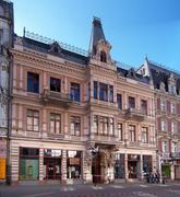 (Wycieczka szkolna) Łódź - miasto fabryk i filmu, 1 dzień / NA ZAPYTANIE DLA GRUP