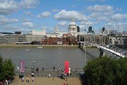 Kursy języka angielskiego, Londyn Centrum, od 18 lat (WBL02)