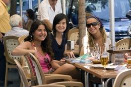Kurs języka hiszpańskiego, Marbella w Hiszpanii, wiek od 14 lat (HI01)