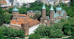 (Wycieczka szkolna) W dawnej stolicy Polski - z historią za pan brat, 1 dzień / NA ZAPYTANIE DLA GRU