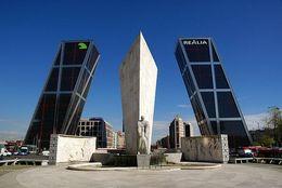 Kursy języka hiszpańskiego, Madryt w Hiszpanii, wiek od 14 lat (HI01)