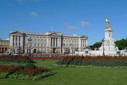 Kurs języka angielskiego w Londynie, Wielka Brytania (WBL 16)