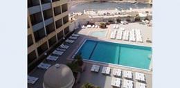 Wczasy na Malcie, Hotel Blue Sea ST JULIAN'S ***, All Inclusive