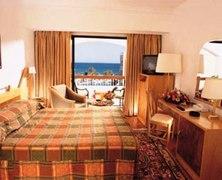 Гостиницы Египта, Хургада - Beach Albatros.