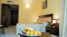Wczasy w Bułgarii: Hotel Lion Słoneczny Brzeg Bułgaria